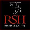RSH Traiteur Evénementiel