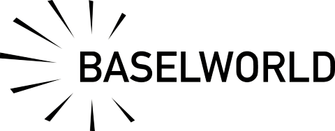 baselworld rsh traiteur événementiel